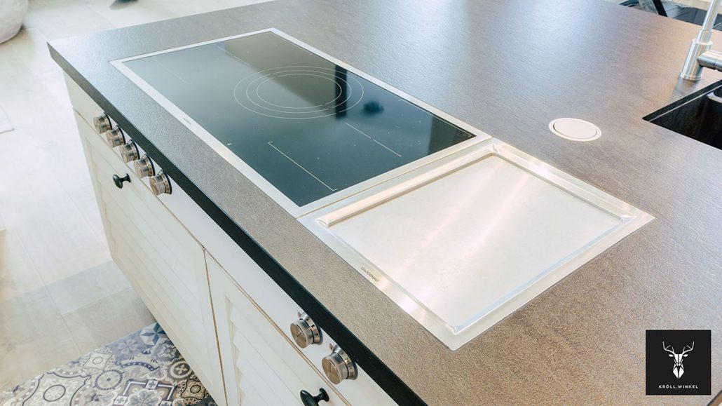winkel fur arbeitsplatte. Black Bedroom Furniture Sets. Home Design Ideas