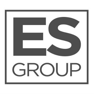 In-house ES group Logo