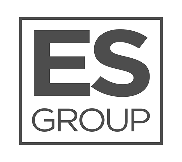 Es Group Logo